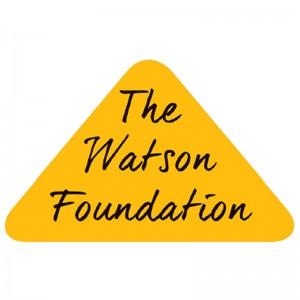 watsonfoundation